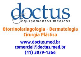 Doctus Equpamentos Médicos