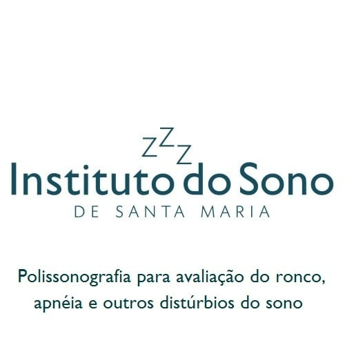 Instituto do Sono de Santa Maria